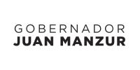 Gobernador Juan Manzur