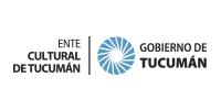 Ente Cultural de Tucumán