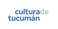Cultura Tucumán