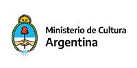 Ministerio de Cultura Argentina