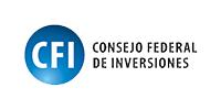 Consejo Federal de Inversiones