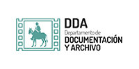Departamento de Documentación y Archivo