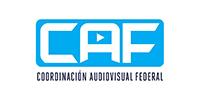 Coordinación Audiovisual Federal