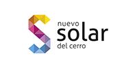 Solar del Cerro