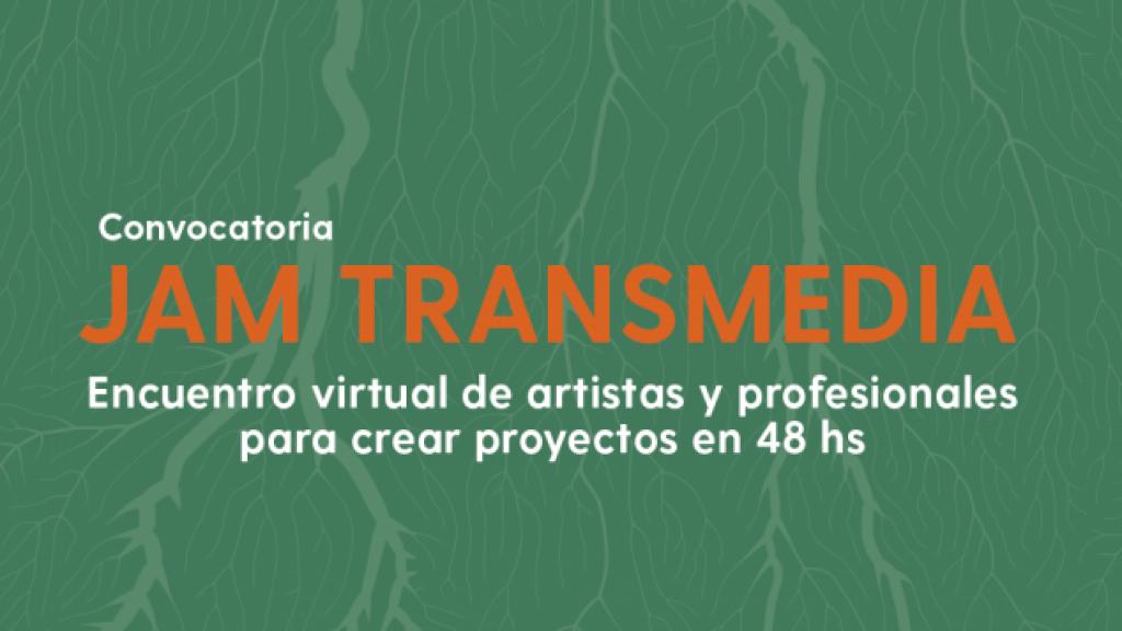 JAM Transmedia